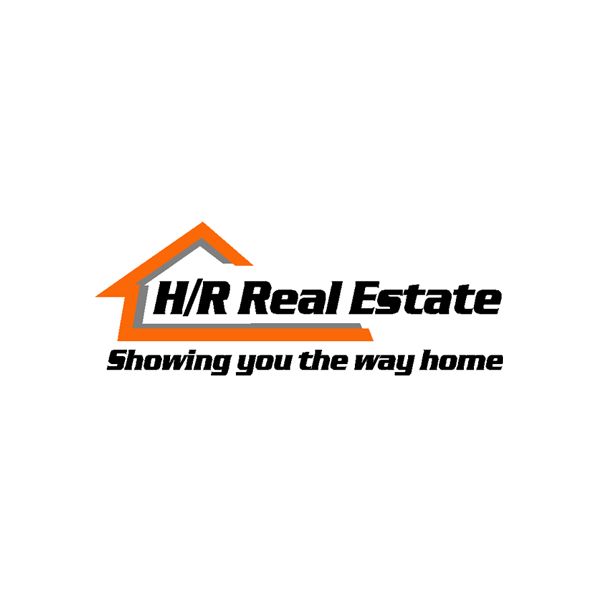 H/R real estate - Mark Smith