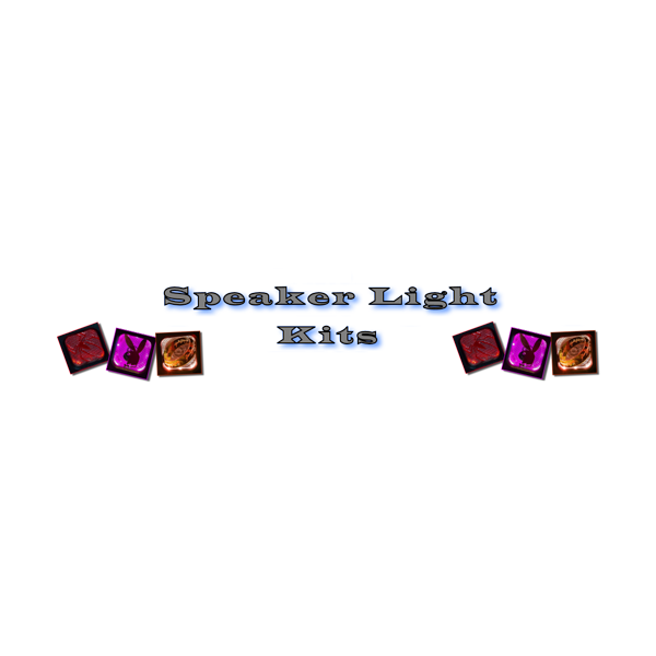 Speak Light Kits